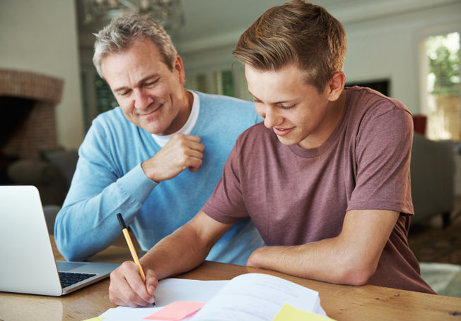Common College Savings Mistakes That New Parents Make1