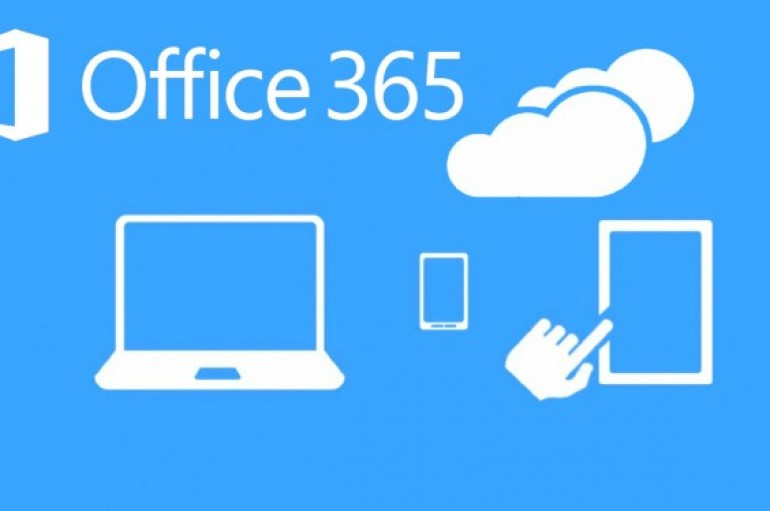 Compliance In Office 365