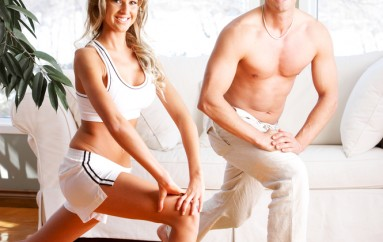 Working Out Alone Is Not Enough To Make You Lose Weight – Find Out Why!