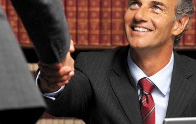 7 Reasons Local Criminal Attorneys Are Better