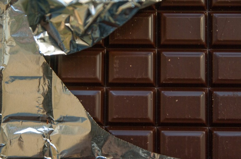 Tips To Ensure Your Chocolates Stay Fresh and Last Longer