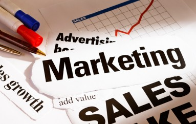 How Can A Field Marketing Agency Help My Business?