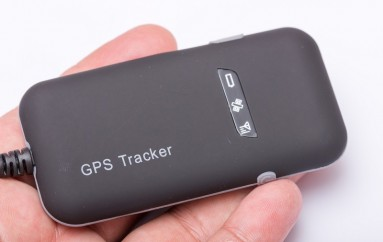Top Reasons To Have GPS Vehicle Tracking In Your Vehicle