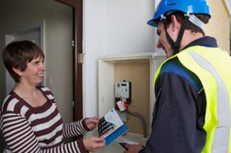 Home Improvement : Why Not To Avoid The Importance Of Meter Reading?
