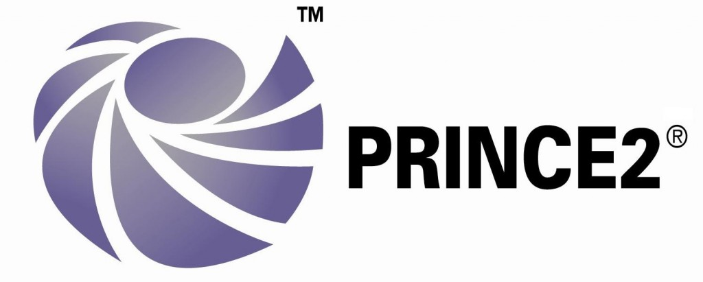 PRINCE2 Certification – Giving You An Extra Edge