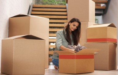 Is It Necessary To Hire A Professional Moving Company Toronto?