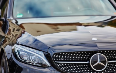 Mercedes Service Is The Place For The Best Car Services