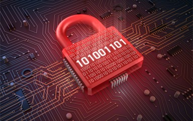 Cybersecurity For Small Businesses: Here's How You Can Protect Your Digital Assets