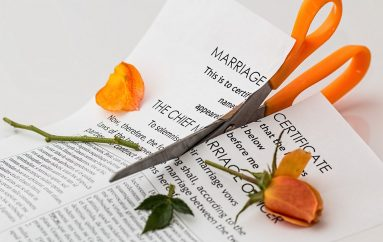 How To Keep A Divorce from Going Sour – Strategies and Tips