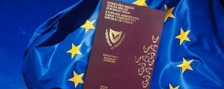Why Open A LTD On Cyprus If You Are EU Citizen