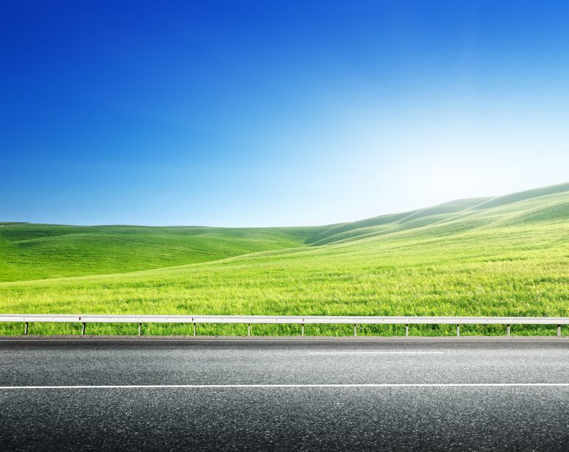 The Evolution Of Tyres: Eco-friendly Tyres And Their Importance