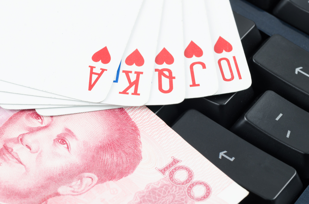 Why Do Online Casinos Have Such Generous Promotions?