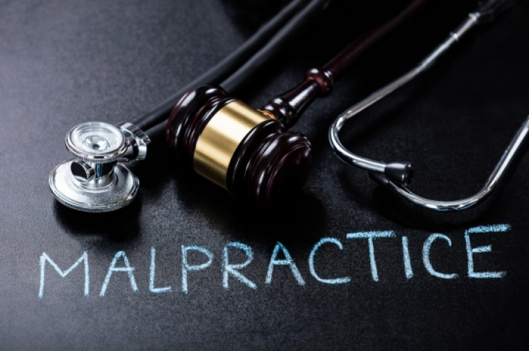 5 Questions To Ask Yourself Before Suing For Medical Malpractice