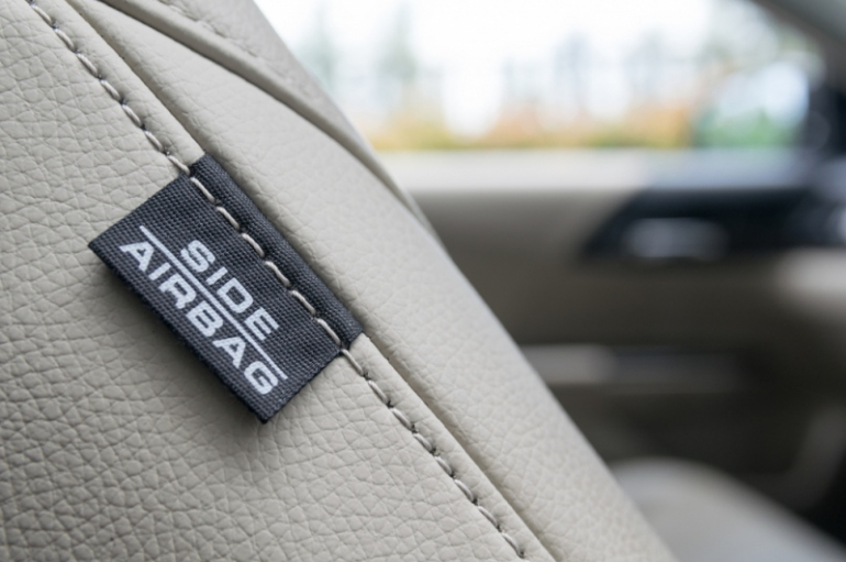 How To Save Money On Replacement Airbags