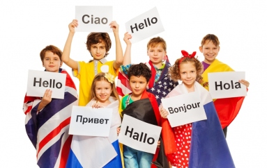 All Children Should Learn A Foreign Language – Know The Worthy Reasons
