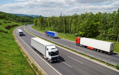 How Can Truck Scales Ensure Safe Traveling Of Trucks – Why Should You Invest In One?