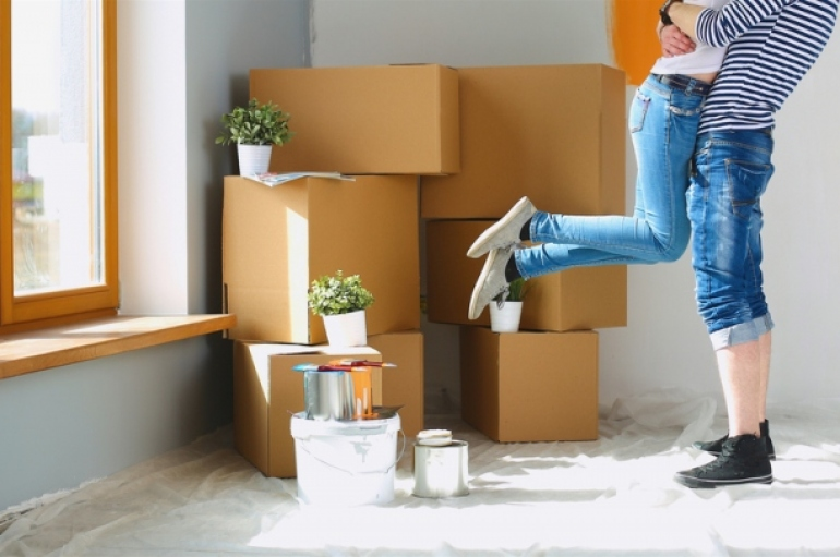 Top 5 Mistakes People Make With Removals Perth