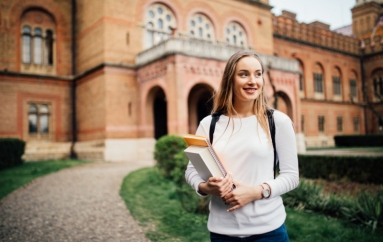 5 Things to Consider Before College Starts