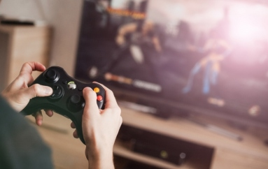 6 Life Skills You Can Learn From Video Games