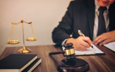 Three Tips for Selecting the Right Attorney for Your Case