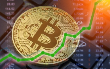 How Cryptocurrency Trading Can Boost Your Investment Game