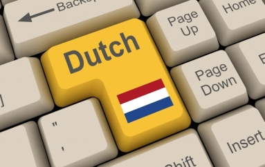 Professional Dutch to English Translation at Great Rates